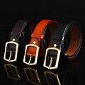 Cinto Feminino Fashion Unisex Belts For Women Men Belt Designer Belts Men High Quality Ceinture Femme Homme Luxury