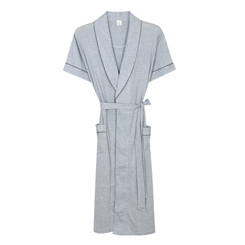 Exelent Mens Dressing Gown Pattern Images - Ball Gown Wedding ...