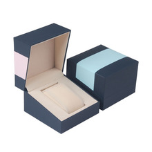 High-end watch box wholesale jewelry gift
