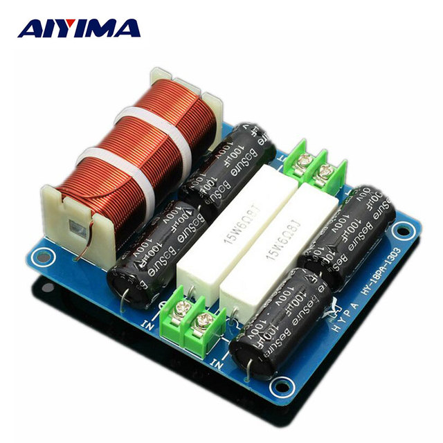 Sta575 200 Watt Stereo Power Audio Amplifier Circuit And Explanation