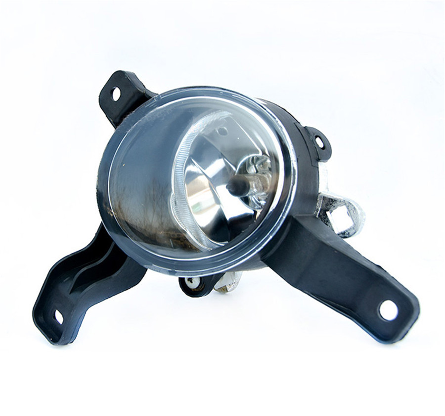 Europe Edition front Fog Lamp Assembly for Great Wall Wingle 5 Front bumper light Assembly sktoo for great wall wingle 3 wingle 5 door handle outer handle of handle assembly black pockmark