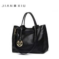 Genuine Leather Bag Luxury Handbags Women Bags Designer Handbag Bolsa Sac A Main Bolsos Mujer Bolsas