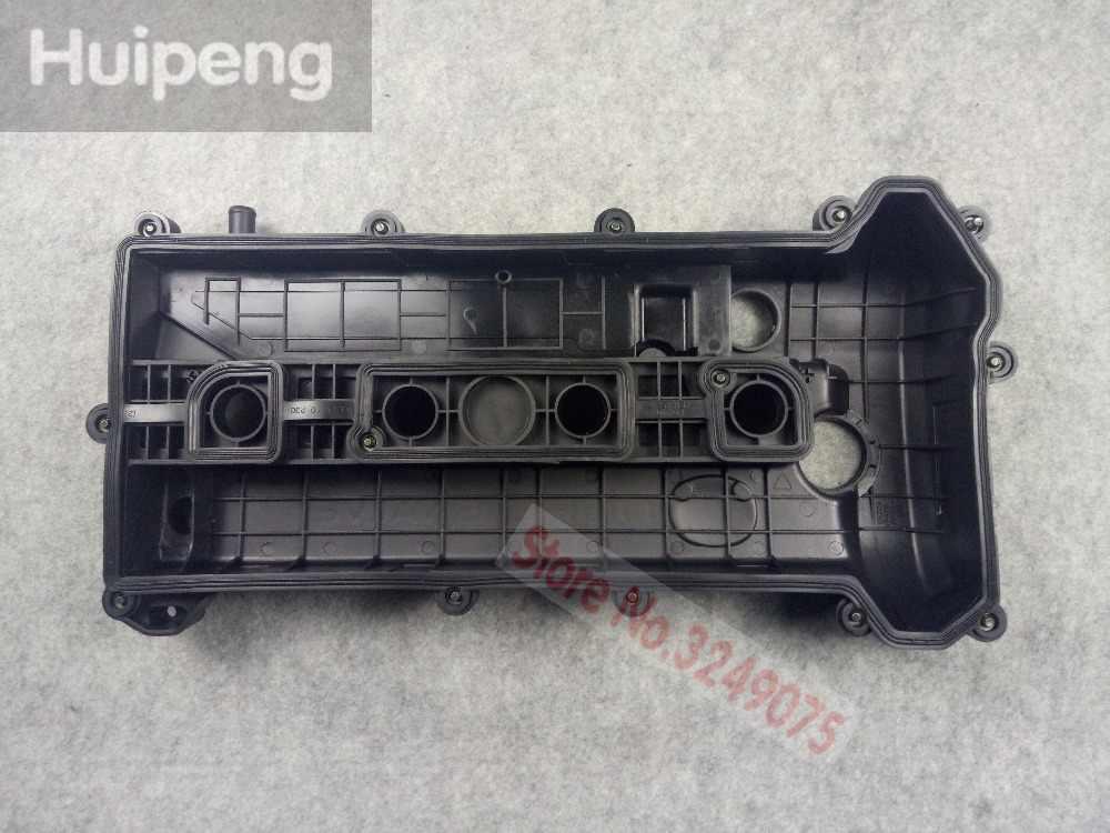 Động Cơ Hình Trụ Nắp Van Xe Ford Mondeo CHIA-X 2008-2012 2.3L Cho Xe MAZDA 6 2.3