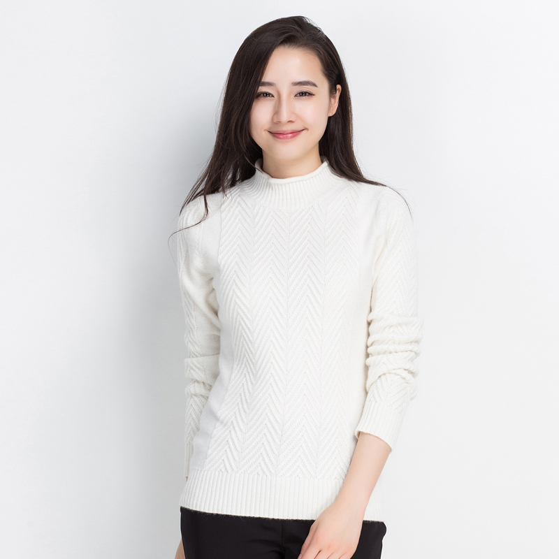 Evansville sale ladies cashmere sweater midi graduation