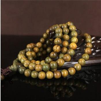 Bracelet Bouddha Et Bracelet Bouddhiste