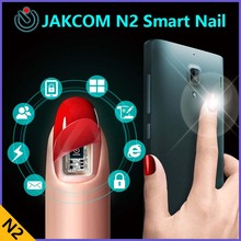 Jakcom N2 Smart Nail New Product Of Telecom Parts As Mcx Umt Box China Mobile Phone