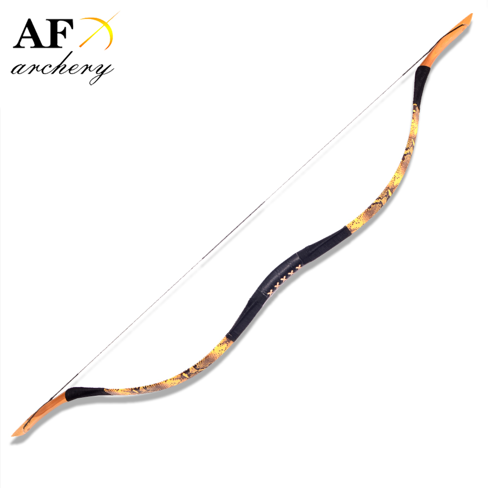 20-100LBS Archery Handmade Fiberglass Bow Han bow Traditional Recurve Bow Free Shipping Outdoor Hunting and Shooting 1pcs new elong outdoor hunting&shooting archery removable recurve bow stand free shipping