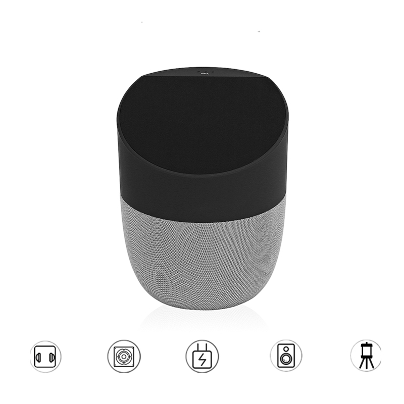 Portable Charger Generator Portable Bluetooth Speaker Homemade Net Playz 12x6 Portable Soccer Goal You Tv Player Pc Portable: Accewit A1 Bluetooth Stereo Speaker Portable Mini Player