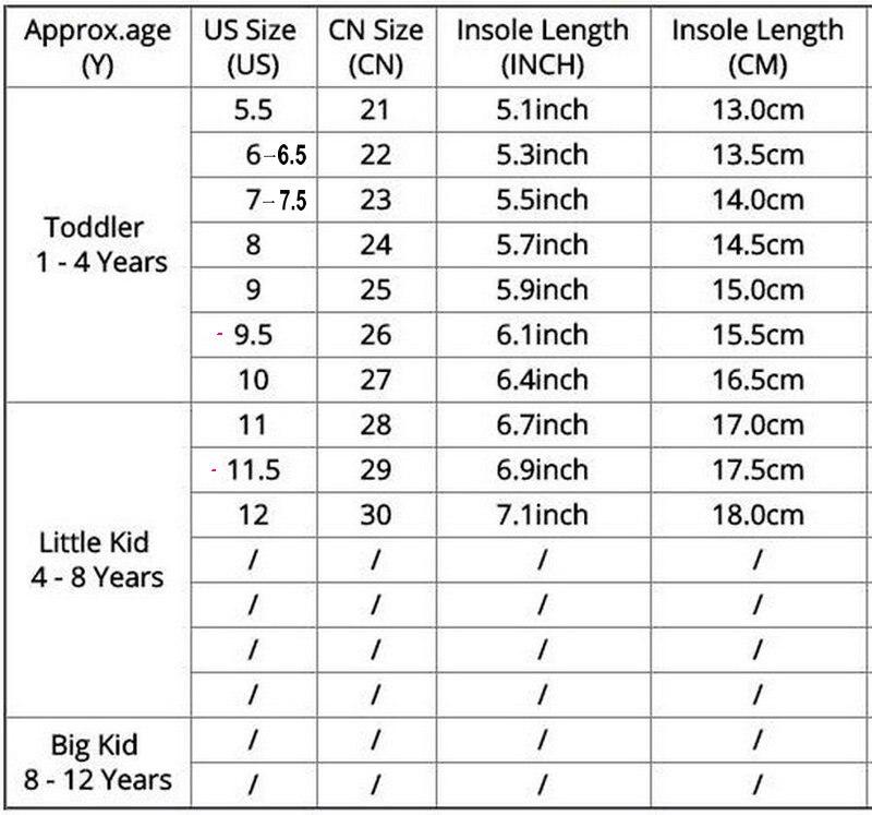 13cm-18cm     21-30