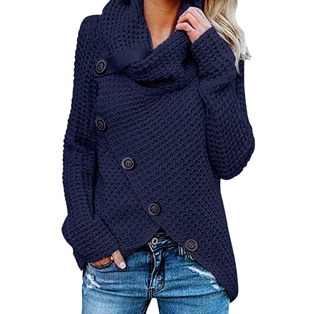 19 women cardigan plus size knit sweater womens oversized sweaters knitted ugly christmas girls korean 31