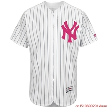 ... MLB Mens New York Yankees Baseball White Mothers Day Flex Base Team  Jersey ... a53f80745a0
