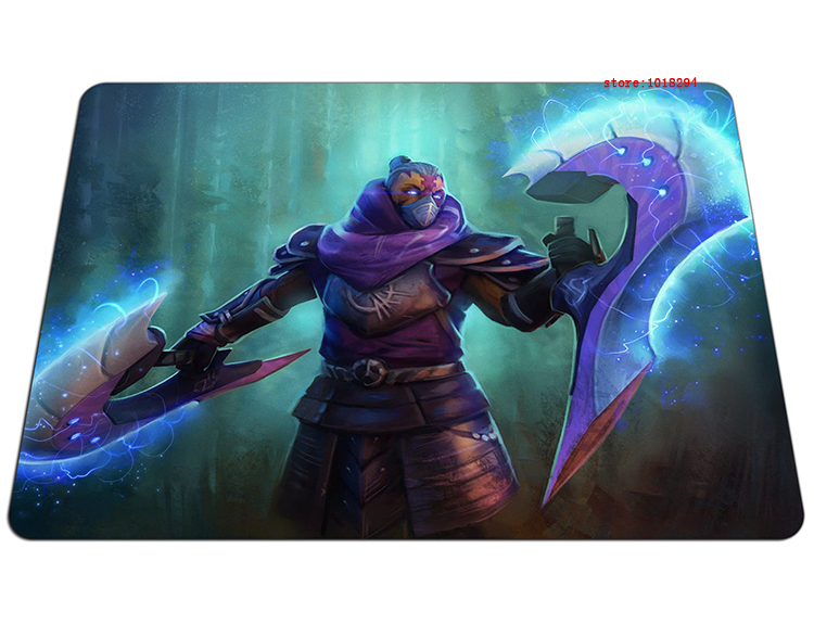 dota 2 mousepad Boy Gift gaming mouse pad Tasteless rubber gamer mouse mat pad game computer desk padmouse keyboard large mats