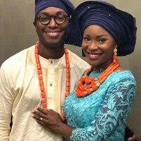 2017 Nigerian Wedding African Jewelry Set Gold color Australian Crystal bridal Jewelry Sets Bracelet Earring Jewelry Sets
