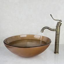 Аксессуары для крана в ванной