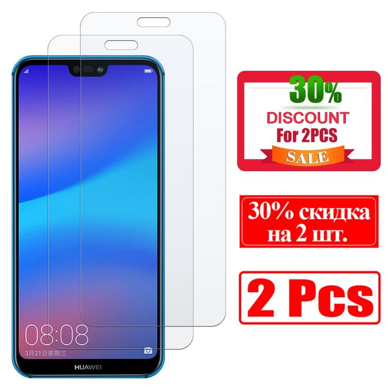 Image 3 - Закаленное стекло для Huawei Mate 20 Lite P20 Pro, Защитное стекло для экрана Mate20 20lite P 20 P20lite P20pro 20pro, матовое-in Защитные стёкла и плёнки from Мобильные телефоны и телекоммуникации