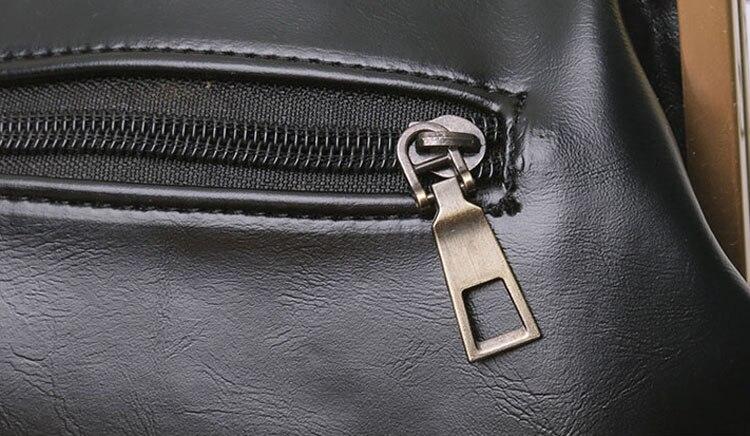 Women Handbags PU Leather Shoulder Crossbody Bags Handbag Female vintage fashion Famous Brand Women Bags (26)