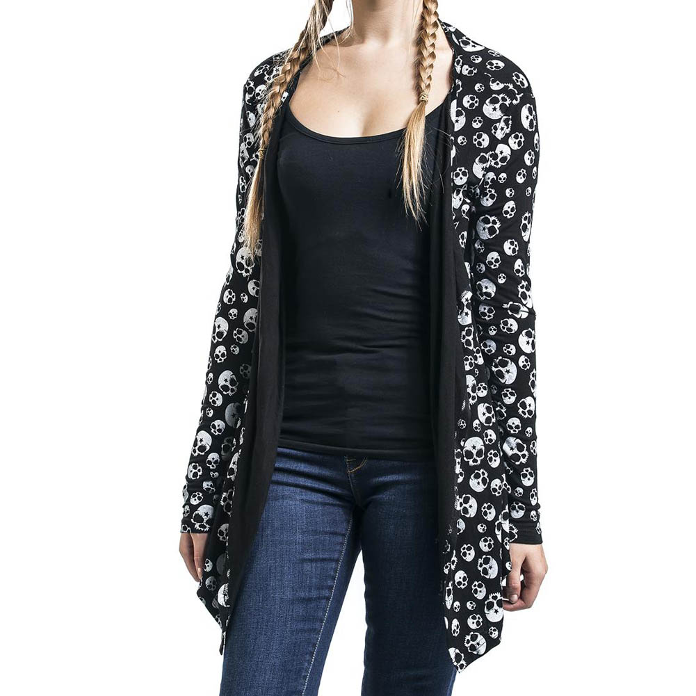 Find print cardigan from a vast selection of Women's Clothing and Sweaters. Get great deals on eBay!