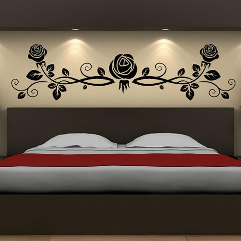 romantische slaapkamer kleuren � artsmediainfo