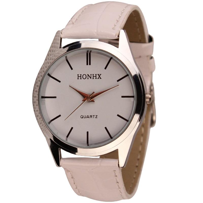 ︻wrist Watches For Women ⓪ Womens Womens Mens Ladies Mens