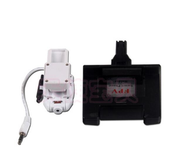 Радиоуправляемый квадрокоптер BAYANG X16 передатчик в реальном времени с камерой 2 МП