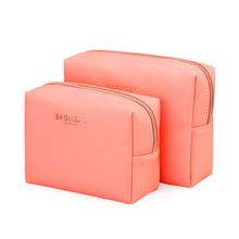Baginbag Fashion Cosmetic Bag Large Capacity Makeup Bags Waterproof Storage Bag Cosmetic Cases