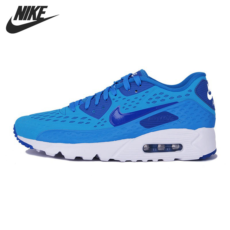 Original  NIKE AIR MAX 90 ultra Men's Running Shoes Sneakers nike air turnaround ebay