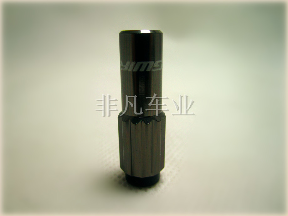 Whole Sale 100pcs lot New Jagwire Mini Inline Barrel Adjuster In Line Bike Derailleur Cable Adjuster