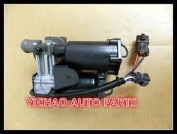 Kompresor zawieszenia pneumatycznego LR025111 LR010375 LR015089 RQG500040 dla Land Rover L322 samochodu