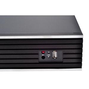 Image 2 - GADINAN H.265/H.26432CH * 4MP/24CH * 5MPกล้องวงจรปิดNVRสองทางเสียงการรักษาความปลอดภัยบันทึกเครือข่ายIP P2P NVR ONVIF 3กรัมWIFI CMS 4 HDDพอร์ต