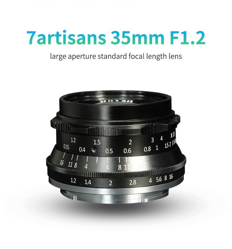 35mm-F12_06
