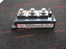2MBI150NC-120 2MBI150UA-120-51