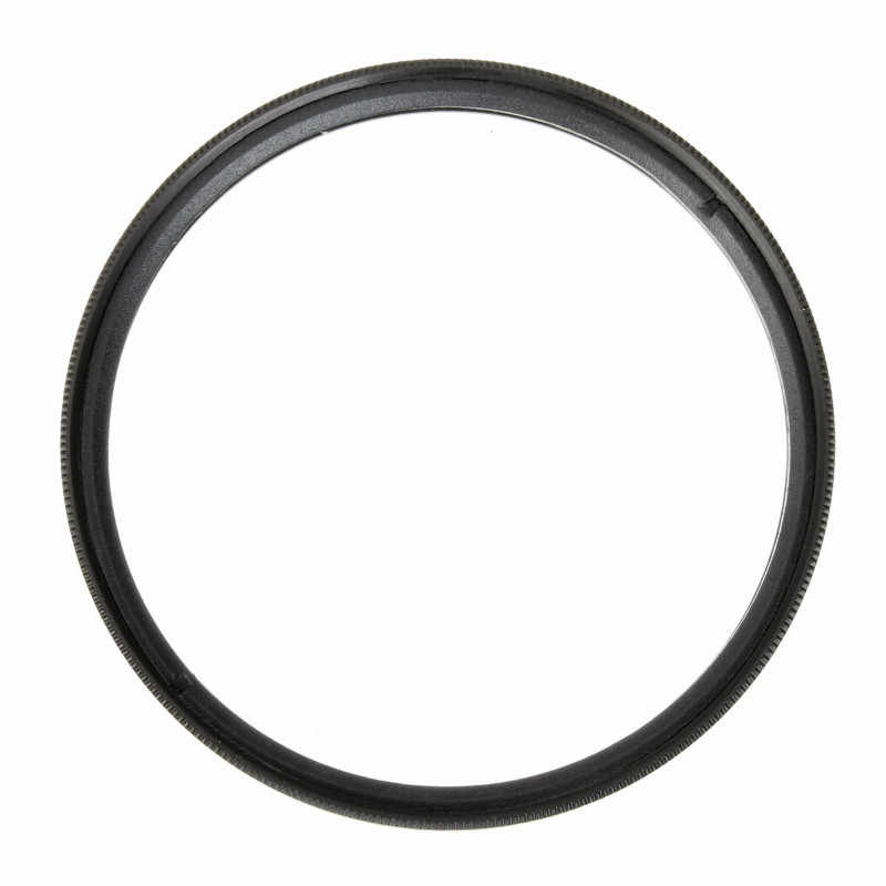 Ultra-Violet UV Lens Filter Protector 52/55/58/62/67/72/77/82mm For Canon for Sony For Sigma for Nikon FOR Pentax Camera