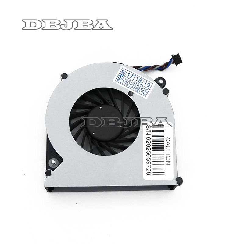 US $3 65 29% OFF|KSB0505HB AJ66 641839 001 6033B0024002 CPU FAN FOR HP  Elitebook 8460P 8470W 8470P CPU COOLING FAN KSB0505HB AJ66 6033B0024001-in
