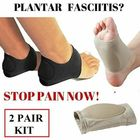 2Pairs Arch Support ...
