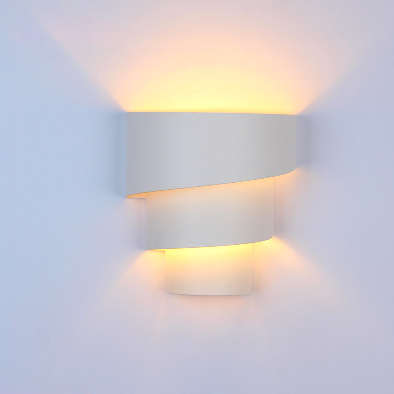 Modern Fashion Wall Lights Bedside Lamp Bedroom Vanities Lights Lighting For Home Wall AC110-240V Wall Fitting vintage wall lamp indoor lighting bedside lamps wall lights for home