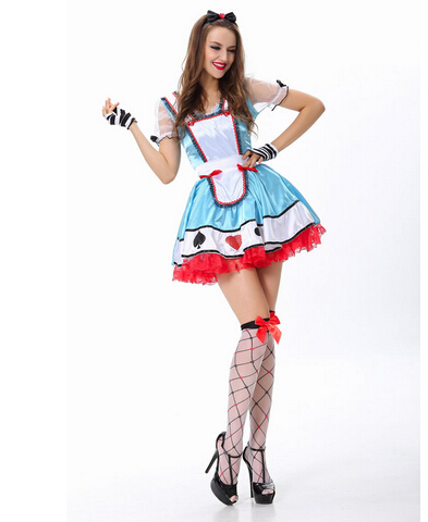 Detail Feedback Questions About Free Shipping Halloween Costumes