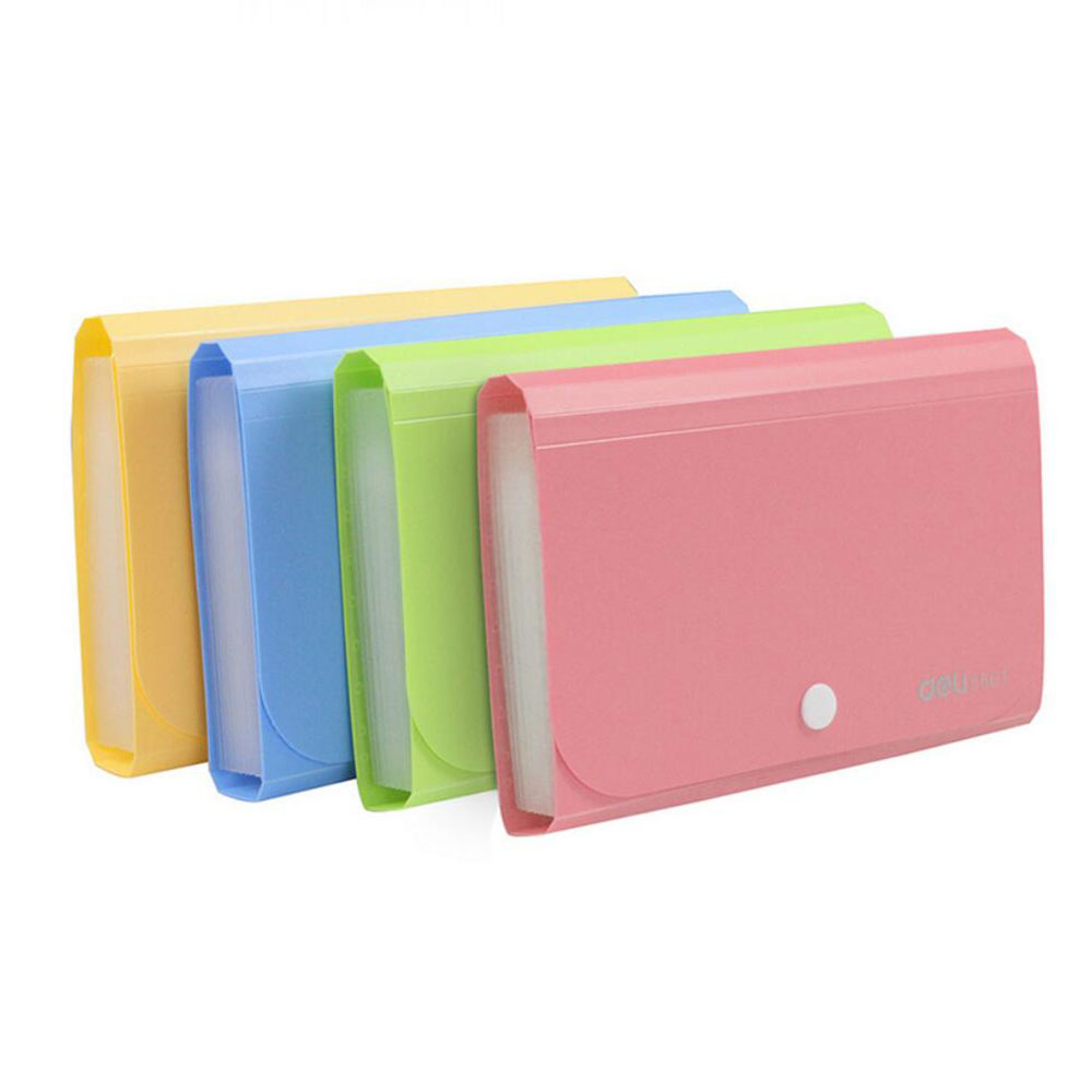 Online Buy Wholesale office supplies folders from China office ...