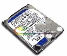 Лучший Новый Дешевый для Lenovo IdeaPad Y510p Y500 Z510 Z500 Gaming Laptop внутренний 1 ТБ 1 ТБ HDD 2.5 Дюймов Жесткий Диск Для Хранения Диск Случае