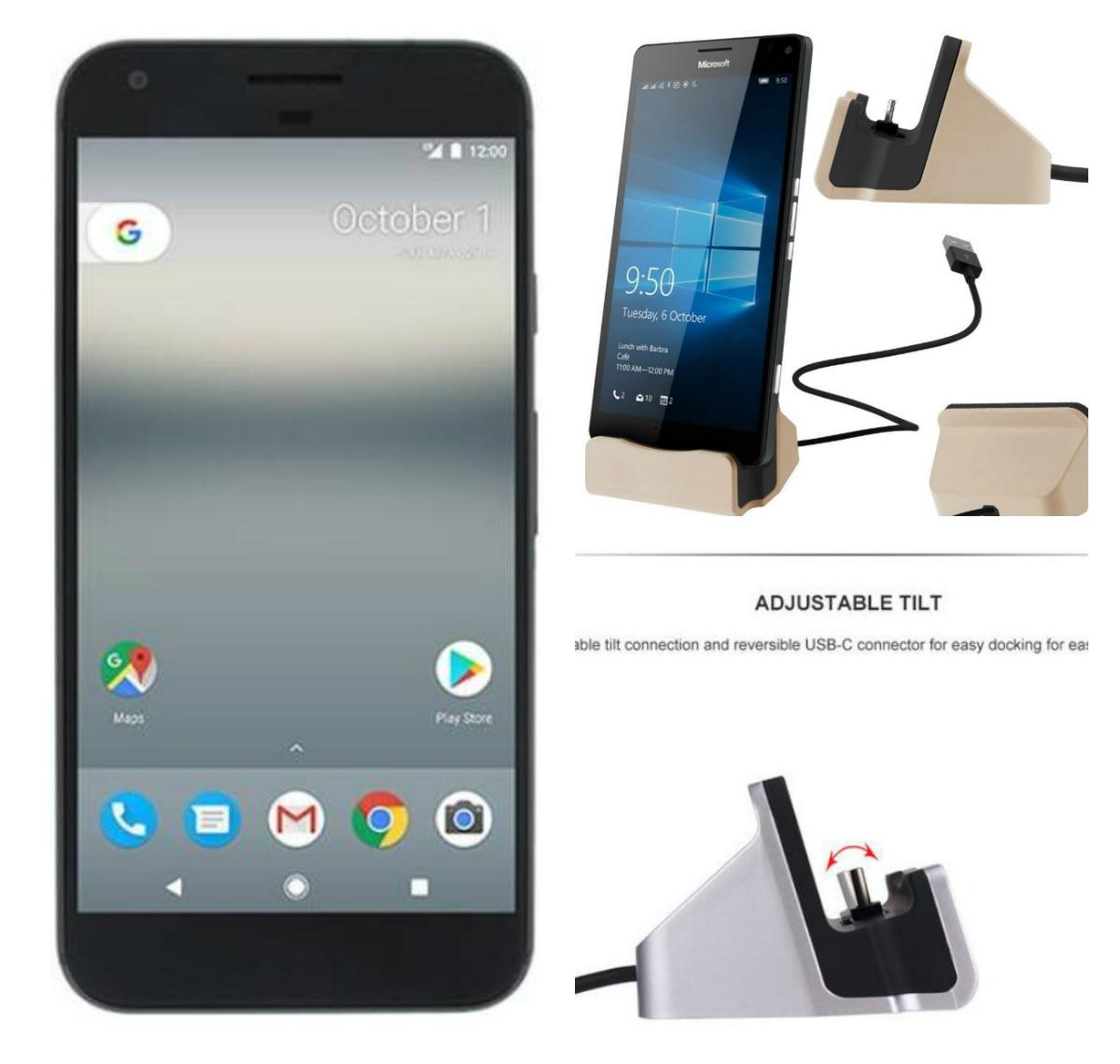 Home App Google Wishcom Customer Service Shopping Sites: Best Selling USB 3.1 Type C Dock Station For Google Pixel