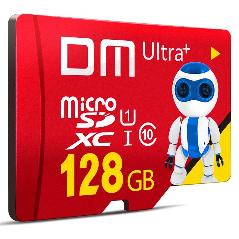 Micro SD Card Micro SDHC 128GB  Memory Card TF Card 64GB 32GB 16GB 8GB Full Range Of Capacity