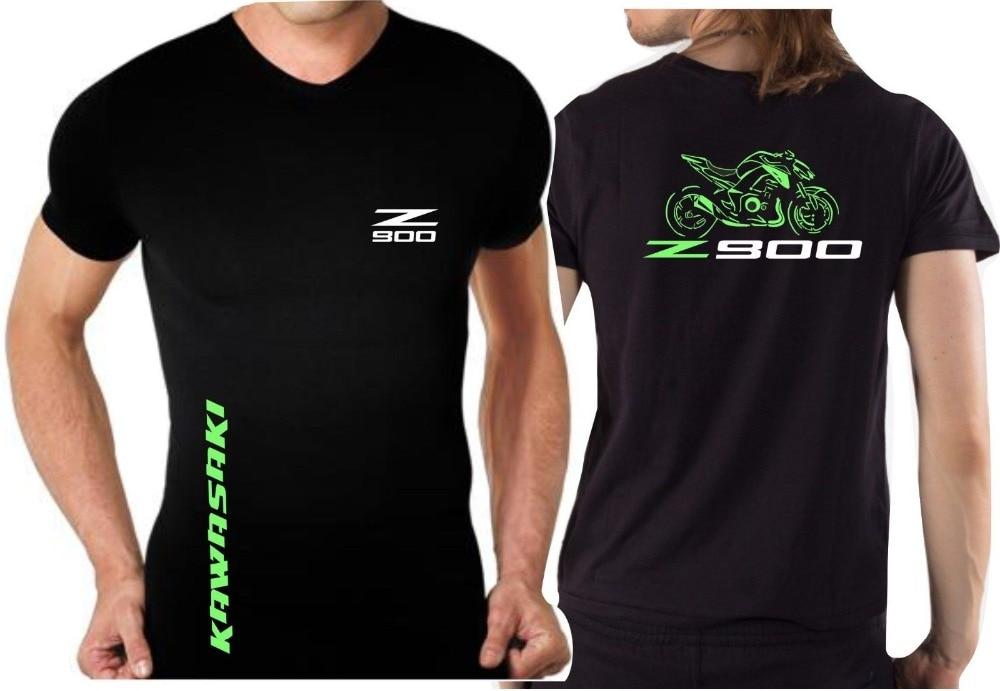 Maglia Per Moto Motorcycle Z 900 Tshirt Z900 Magliettanew 2018 Fashion Hot T-Shirt Summer Style Funny Casual Tops Tshirts