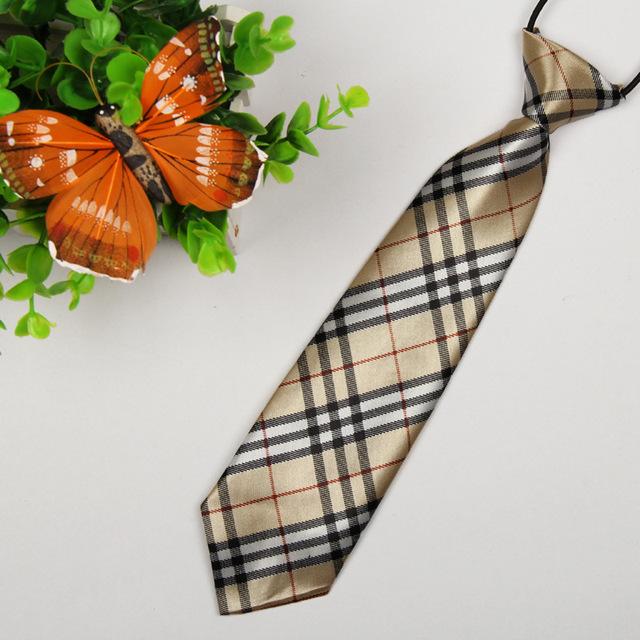 Party tie for men