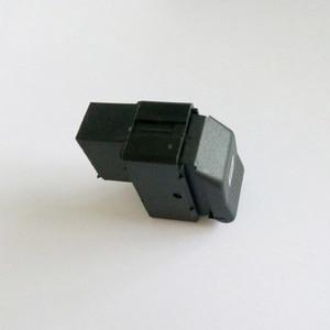 Image 2 - 1 Pcs מאסטר חשמל חלון בקרת מתג לחצן עבור פולקסווגן פולו 6N2/לופו 6X1 מושב קורדובה 6K2/איביזה III 6K1 להחליף 6X0959855B