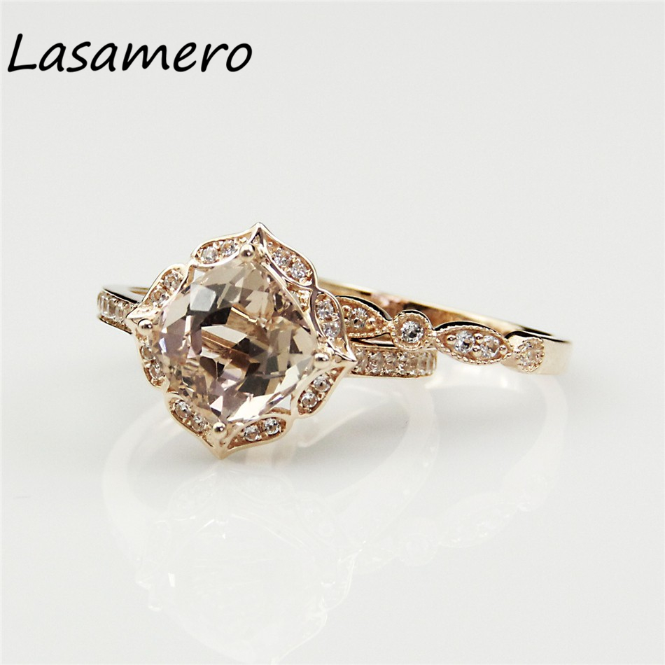 filigree wedding ring sets vintage filigree wedding bands filigree wedding ring sets