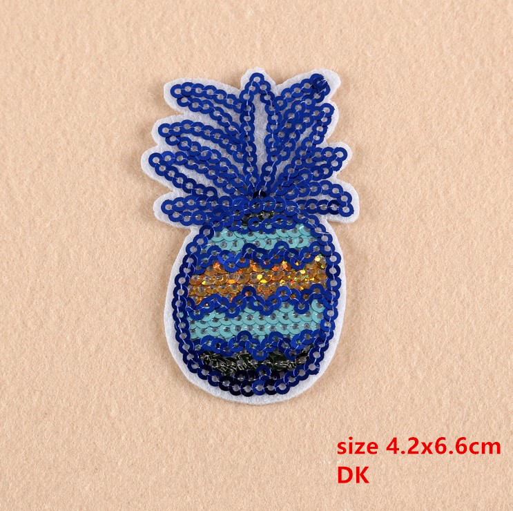 Pineapple Accessories online get cheap pineapple accessories -aliexpress | alibaba group