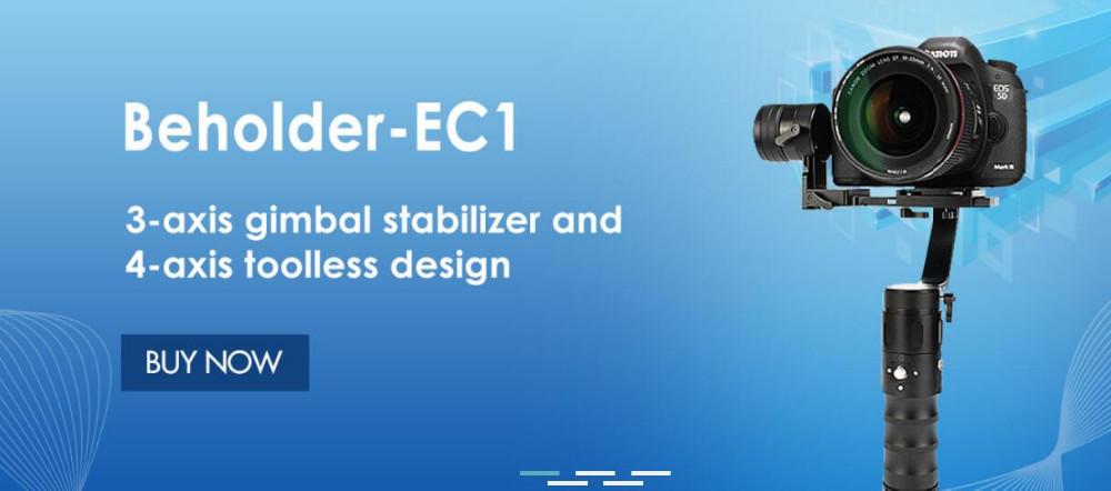 EC1 00