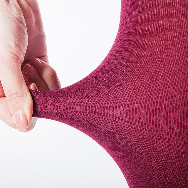 Women's Cashmere Leggings