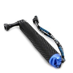 Image 4 - Extendable Pole Mini Selfie Stick Waterproof Blue Monopod For GoPro Hero 4/3/3+