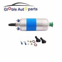 High performance 0580 254 910 quality fuel pump 0580254910 for audi benz ford W123 W124 W126 0580254952 0580254956 0580254927
