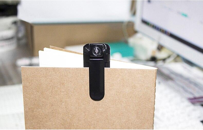 sq8 mini camera (6)